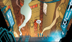 Earth-93726 from Web Warriors Vol 1 7 001.png