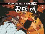 Elektra Vol 5 4