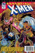 Essential X-Men Vol 1 15