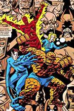 Fantastic Four (Earth-36)