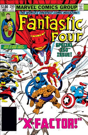 Fantastic Four Vol 1 250.jpg