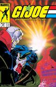 G.I. Joe A Real American Hero Vol 1 29