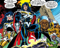 Gatherers (Multiverse) from Avengers Vol 1 363 0002.jpg