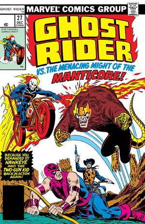 Ghost Rider Vol 2 27.jpg