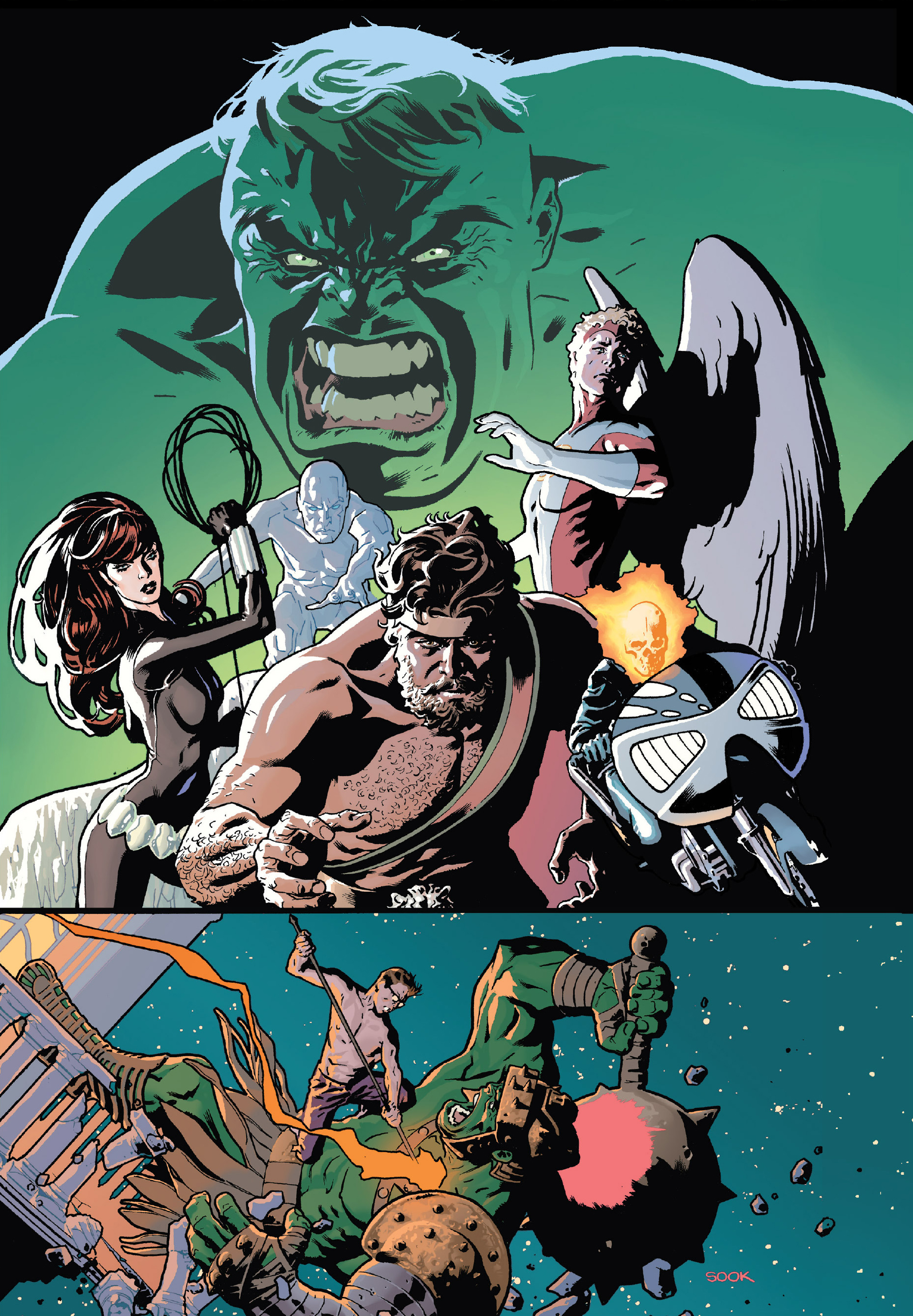 Giant-Size Hulk Vol 1 1 Textless.jpg