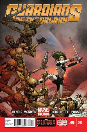 Guardians of the Galaxy Vol 3 2.jpg