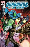 Guardians of the Galaxy Vol 5 11