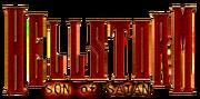 Hellstorm Son of Satan (2006).png