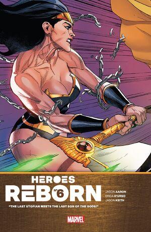 Heroes Reborn Vol 2 6.jpg