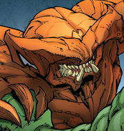Hive (Poisons) (Earth-17952) Members-Poison Tord from Venom Vol 1 163 001.png