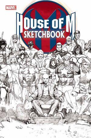 House of M Sketchbook Vol 1 1.jpg
