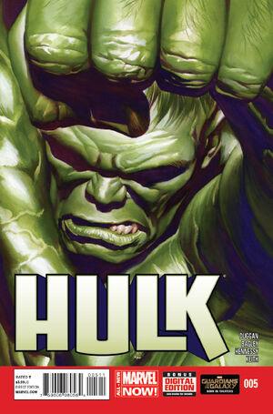 Hulk Vol 3 5.jpg