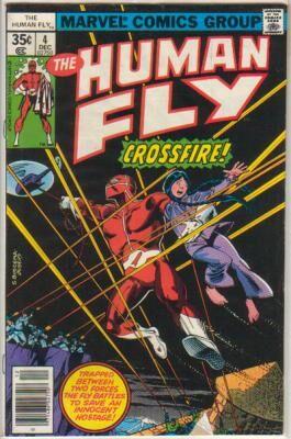 Human Fly Vol 1 4.jpg