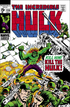 Incredible Hulk Vol 1 120.jpg