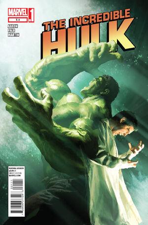 Incredible Hulk Vol 3 7.1.jpg