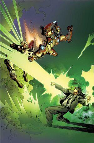 Invincible Iron Man Vol 1 526 Textless.jpg