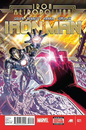 Iron Man Vol 5 21.jpg