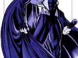 Blackwing's Suit/Gallery