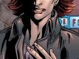 Katherine Farrell (Earth-616)