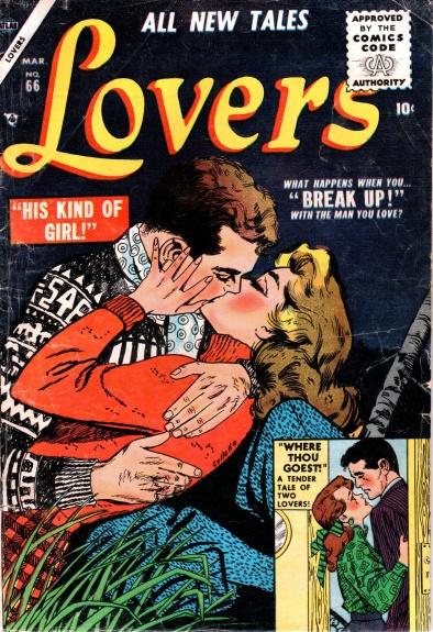 Lovers Vol 1 66.jpg