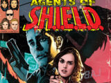 Marvel's Agents of S.H.I.E.L.D. Season 2 21