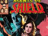Marvel's Agents of S.H.I.E.L.D. Season 2 21