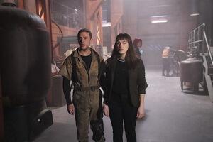 Marvel's Agents of S.H.I.E.L.D. Season 6 8.jpg