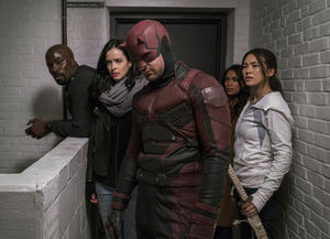 Marvel's The Defenders Season 1 7 002.jpg
