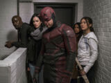 Marvel's The Defenders Season 1 7