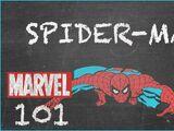 Marvel 101 Season 1 8