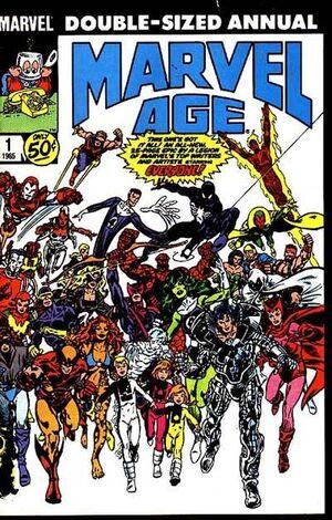 Marvel Age Annual Vol 1 1.jpg