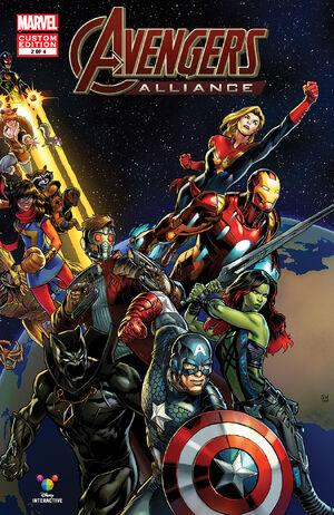 Marvel Avengers Alliance Vol 1 2.jpg