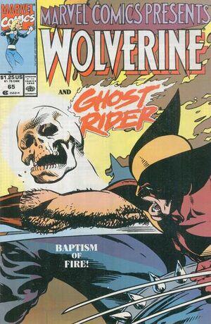 Marvel Comics Presents Vol 1 65.jpg