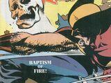 Marvel Comics Presents Vol 1 65
