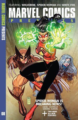 Marvel Comics Presents Vol 3 8.jpg