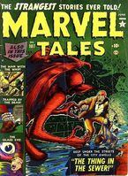 Marvel Tales Vol 1 107