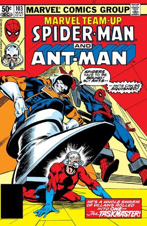 Marvel Team-Up Vol 1 103.jpg