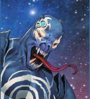 Mercurio (Earth-616) from Venom Space Knight Vol 1 6 001.png