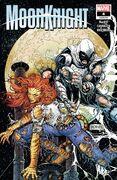 Moon Knight Vol 9 4