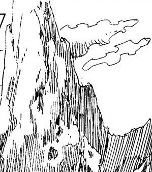 Mount Raktavashi