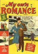 My Own Romance Vol 1 14