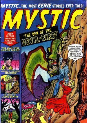 Mystic Vol 1 4.jpg