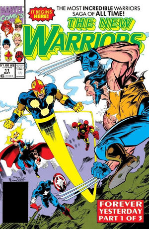 New Warriors Vol 1 11.jpg