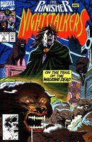 Nightstalkers Vol 1 5