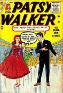 Patsy Walker Vol 1 62