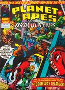 Planet of the Apes (UK) Vol 1 114