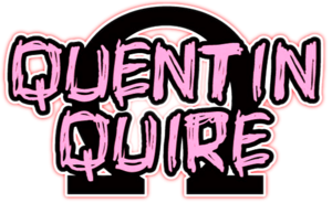 Quentin Quire Logo.png