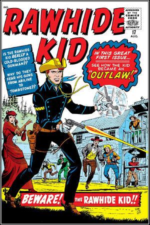 Rawhide Kid Vol 1 17.jpg