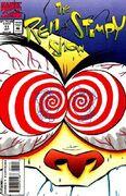 Ren & Stimpy Show Vol 1 11