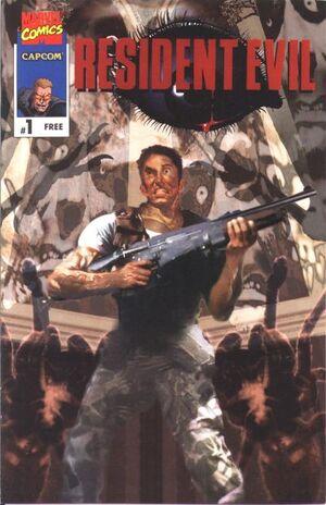 Resident Evil Vol 1 1.jpg